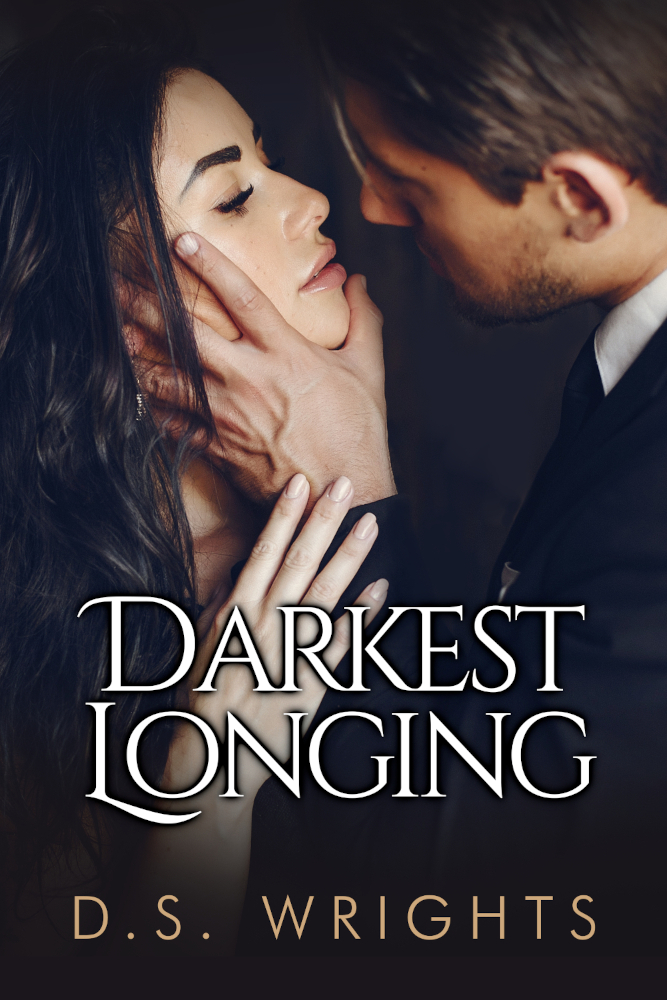 Darkest Longing