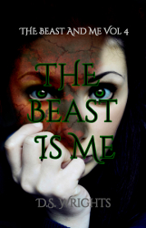 The Beast Is Me